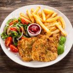 ChickenSchnitzelSpecial-NEW