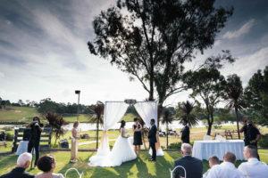 campbelltown-golf-club