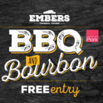 FA_Embers_BBQ_And_Bourbon_Website_Feature