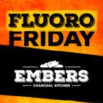 FA_Embers_FluroFriday_EmailSquare
