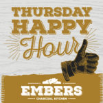 FA_Embers_HappyHour_Thursday_EmailTile